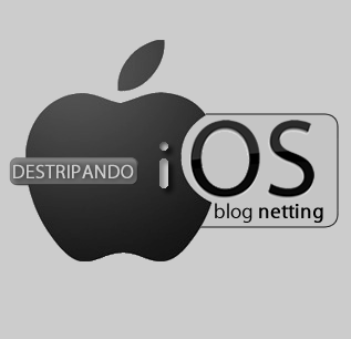 Logo iPhone2