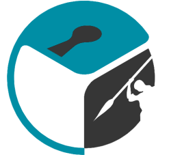 1-azul-logo