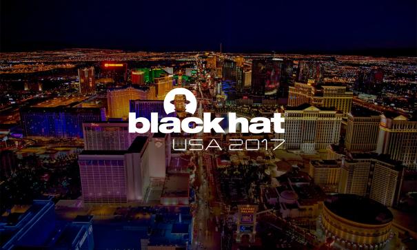 black-hat-usa-2017[1]